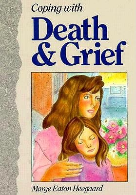 Image for Coping with Death & Grief