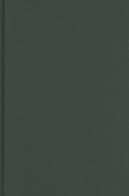 Image for Seducing Augustine: Bodies, Desires, Confessions