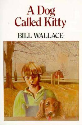 Image for A Dog Called Kitty