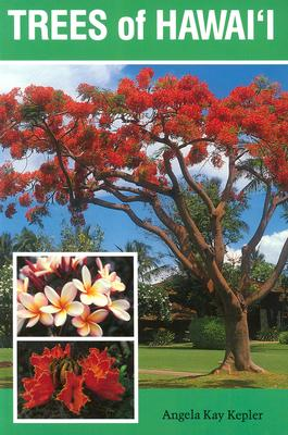 Image for Trees of Hawai'i (Kolowalu Books)