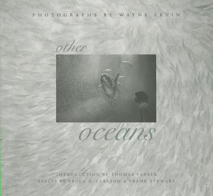 Image for Other Oceans