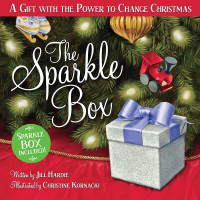 Image for Sparkle Box