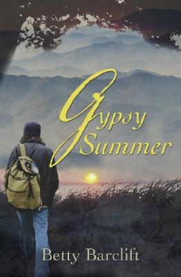 Image for Gypsy Summer