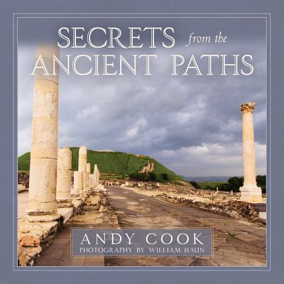 Image for SECRETS FROM ANCIENT PATHS