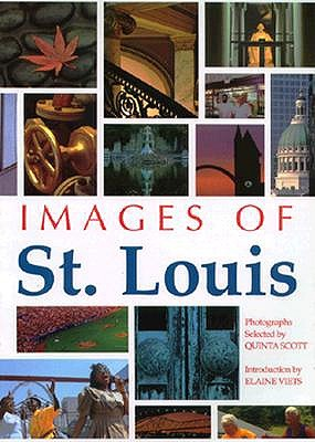 Image for Images of St. Louis