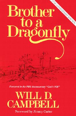Image for Brother to a Dragonfly: 25th Anniversary Edition