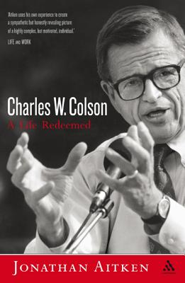 Image for Charles Colson