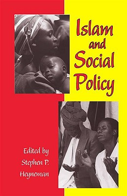 Image for Islam and Social Policy