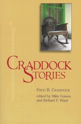 Craddock Stories, Craddock, Dr. Fred