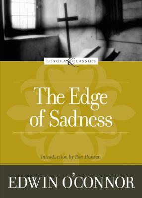 The Edge of Sadness, EDWIN OCONNOR