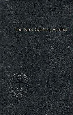 The New Century Hymnal: Ucc Pew Edition, Pilgrim Press