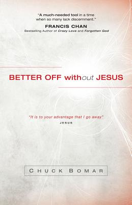 Image for Better Off Without Jesus