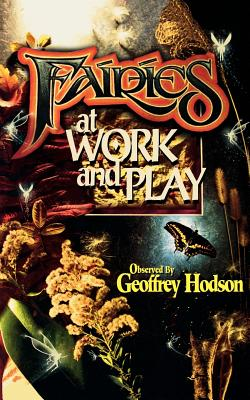 Image for Fairies at Work and Play (A Quest Book)