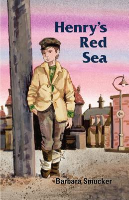 Image for Henry's Red Sea