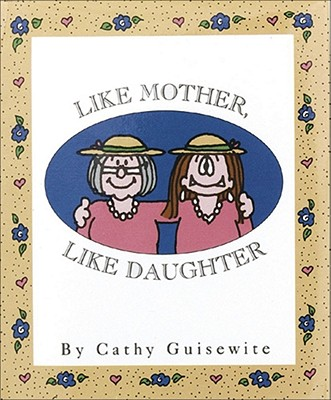 Image for Like Mother Like Daughter