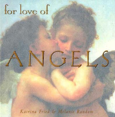 Image for For Love Of Angels
