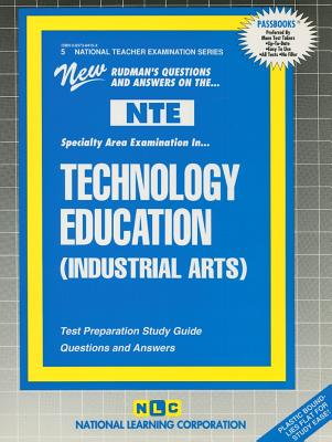 Mathematics, Teaching Area Examination No. 6 : NT-6 (The Passbook Series), National Learning Corporation