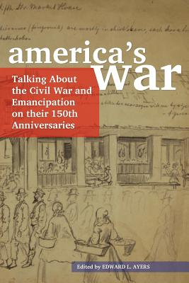 America's War, Ayers, Edward L.