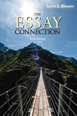 Image for The Essay Connection Instructor's Edition