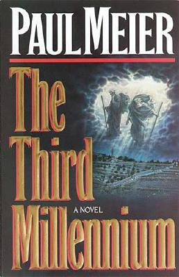 The Third Millennium: A Novel, Meier, Paul