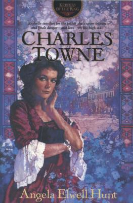 Image for Charles Towne
