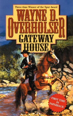Image for Gateway House