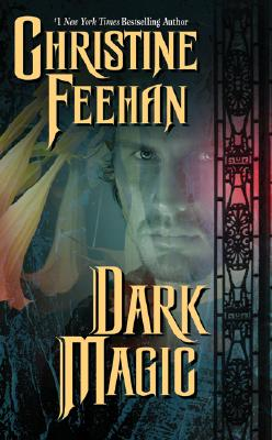 Image for Dark Magic (Carpathian Novels)
