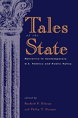 Tales of the State