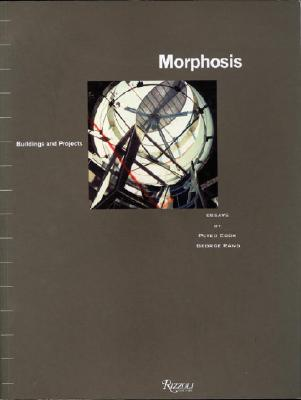 Image for MORPHOSIS: BUILDINGS AND PROJECTS
