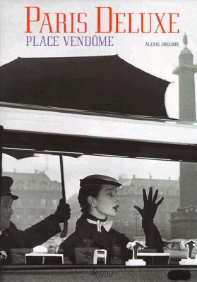 Image for PARIS DELUXE Place Vendome
