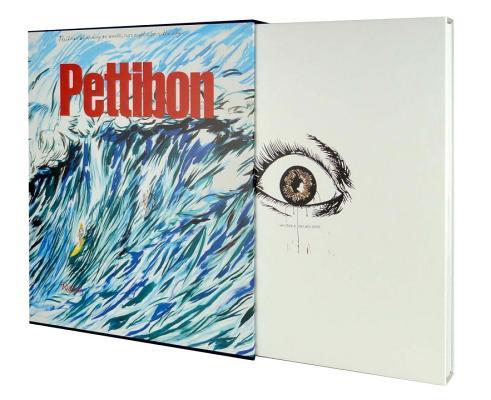 Raymond Pettibon, Storr, Robert; Lethem, Jonathan; Scott, Kitty; Coley, Byron