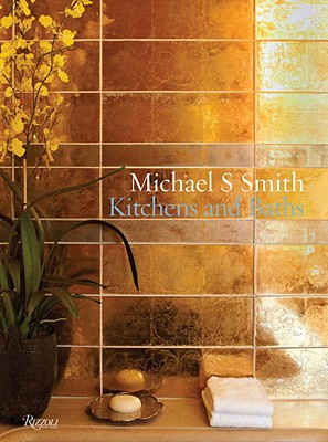 Image for KITCHENS AND BATHS