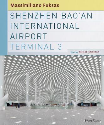 Image for Shenzhen Bao'an International Airport Terminal 3