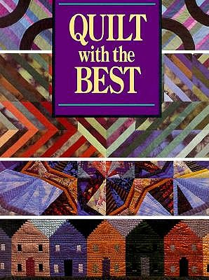Image for Quilt With the Best
