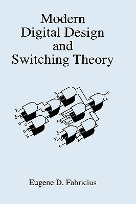 Image for Modern Digital Design and Switching Theory