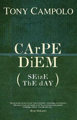 Image for Carpe Diem: Seize the Day