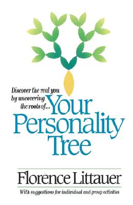 Image for Your Personality Tree
