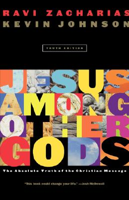 Image for Jesus Among Other Gods (youth Edition)