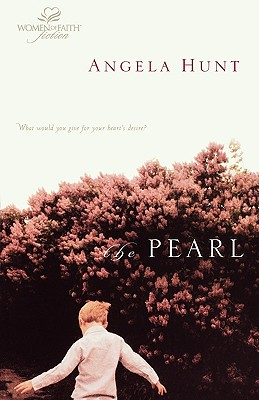 Image for The Pearl