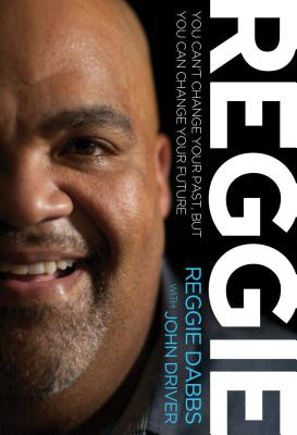 Image for Reggie