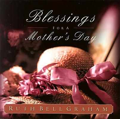 Image for Blessings for a Mother's Day