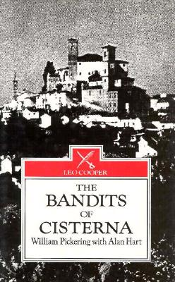 Image for Bandits of Cisterna