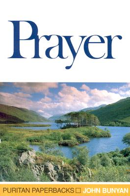 Image for Prayer (Puritan Paperbacks)