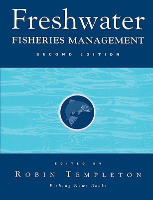 Freshwater Fisheries Management