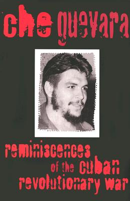 Image for REMINISCENCES OF THE CUBAN REVOLUTIONARY WAR