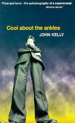 Image for Cool About the Ankles