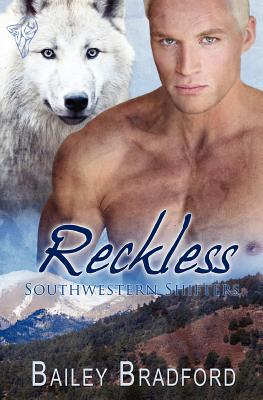 Image for Reckless: Southwestern Shifters