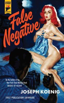 Image for False Negative