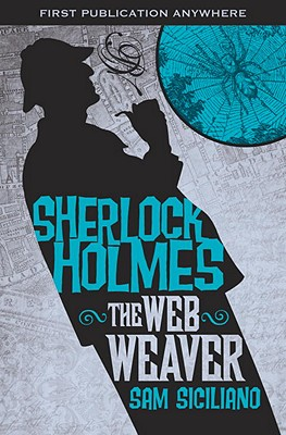 Image for FURTHER ADVENTURES OF SHERLOCK HOLMES