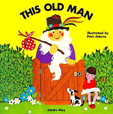 This Old Man, PAM ADAMS